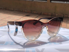 add664a32 Óculos De Sol Feminino Fly Eyewear Original Com Garantia