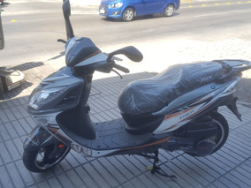 Znen 150cc