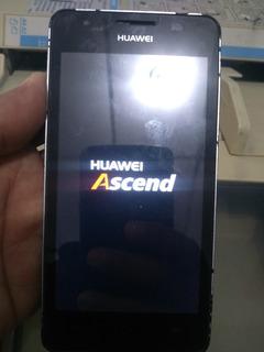 Huawei Acsen G510
