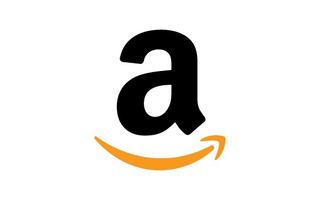 Amazon Giftcard Tarjeta Regalo 20 Dolar Usd Envioinstantaneo