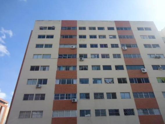 Apartamento En Este Barquisimeto Rah: 19-4446 Mv