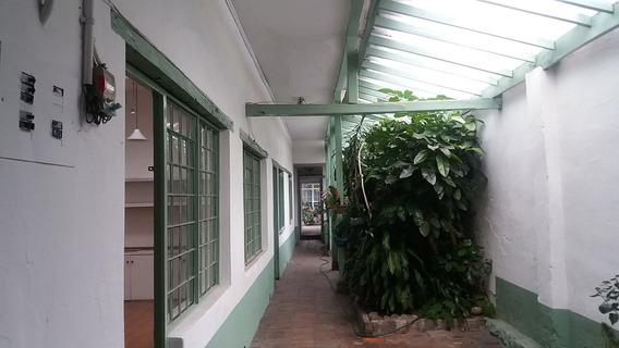 Arriendo Casa Colonial En La Estrella Cll 27 Mj