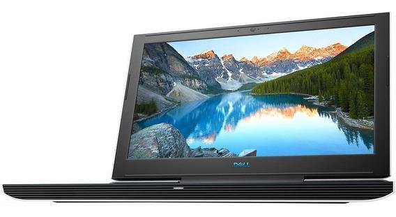 Notebook Gamer Dell G7-7588-u10p