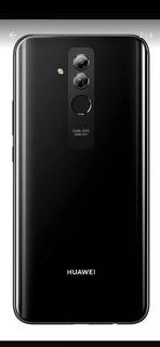 Huawei Mate 20 Lite De 64 Gb