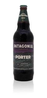 Cerveza Patagonia Porter 710ml. Oferta!!! Floresta, Caba
