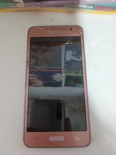 Samsung J2 Prime 8 Gb (no Prende) Para Repuestos