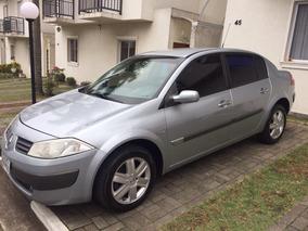 Renault/meganesd Dyn 16