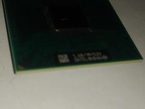 Processador Intel Pentium T500 Slgzc 2.3ghz Ppga478 1m 800