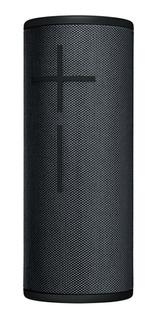 Parlante Bluetooth Inalambrico Portatil Boom Sumergible Ue