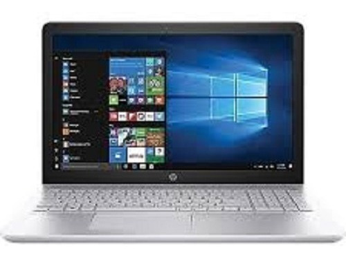 Notebook Lenovo Essential V110 Core I3-6006u/ 4gb Ddr4/ 500g
