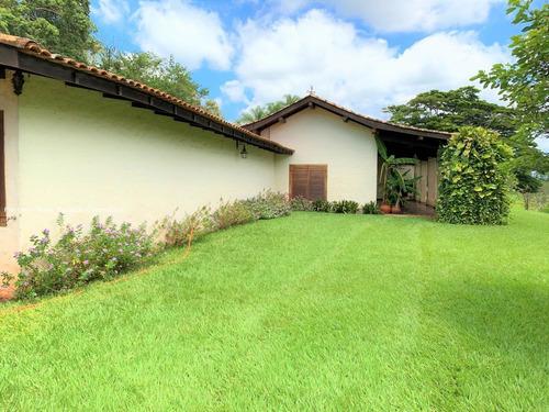 Fazenda Para Venda Em Casa Branca, Zona Rural, 1 Banheiro, 1 Vaga - 3029_2-1110538