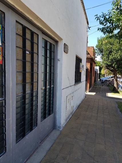 Ph Al Frente En Venta - Moreno Sur