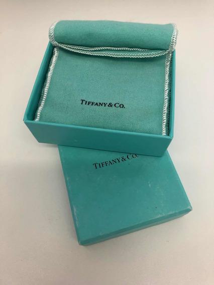 Pulseira Tiffany Original