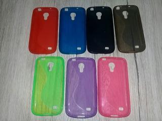 Forros Para Samsung Galaxy S4 Mini