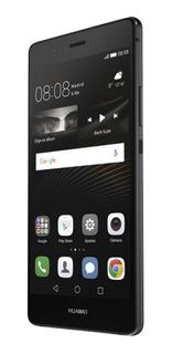 Celular Refabricado Huawei P9 Lite 16gb 2gb Ram 13mp Libre