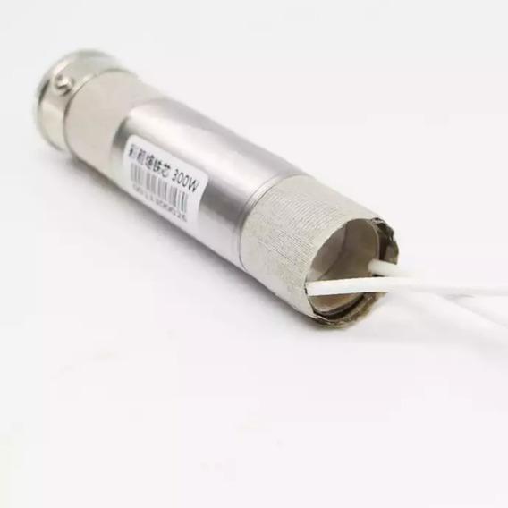 Resistência Para Ferro De Solda Cj500 300w 220v
