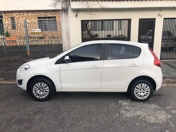 Fiat Palio 2014 1.0 Motor Evo Em Perfeito Estado.