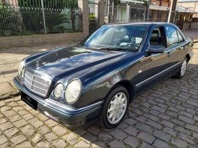 Mercedes-benz Outros Modelos Jf656w