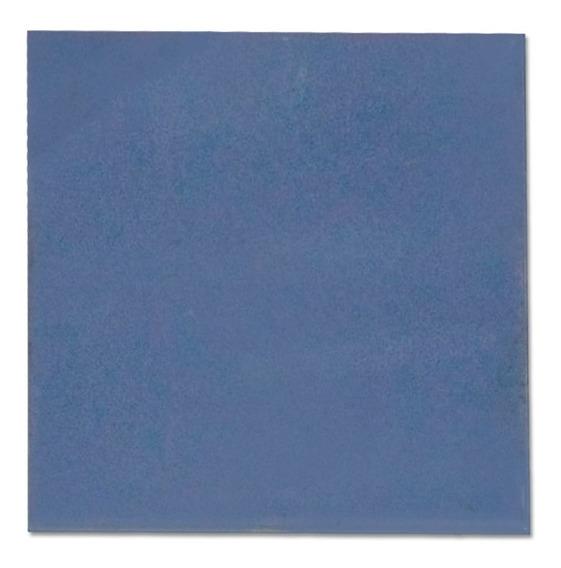 Azulejo Qxq Morado 15x15 1era Por Pieza Sp