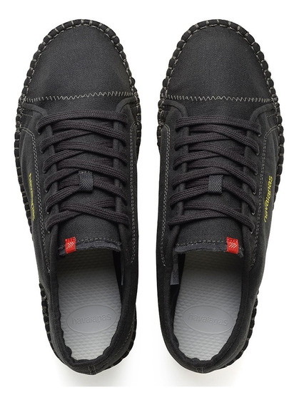 Havaianas Tênis Havaianas Sneaker Layers