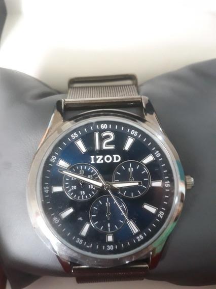 Reloj Individual Izod