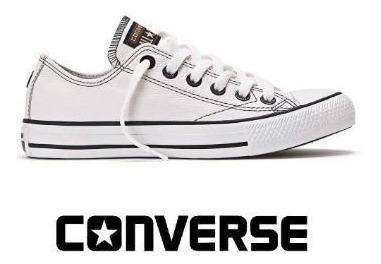 Tenis Converse - All Star - Unissex - Oferta Exclusiva
