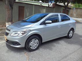 Chevrolet Prisma 1.0 Lt 4p 2014/2014