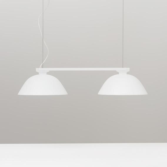 Lámpara De Suspensión Contemporánea Sempé Wästberg Original