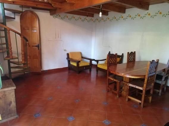 Casa En Renta Tehuixtla, Manantiales