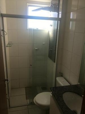 Apartamento Residencial À Venda, São Pedro, Belo Horizonte - Ap0710. - Ap0710