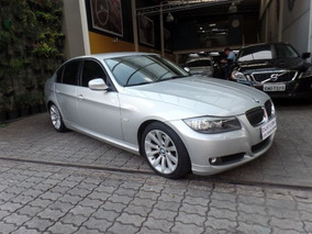Bmw 320i Joy 2.0 16v, Fsa2558