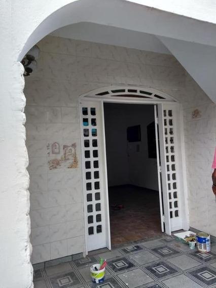 Casa Em Raul Veiga, São Gonçalo/rj De 0m² 3 Quartos À Venda Por R$ 290.000,00 - Ca213651