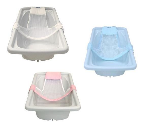 Rede De Proteção Para Banheira