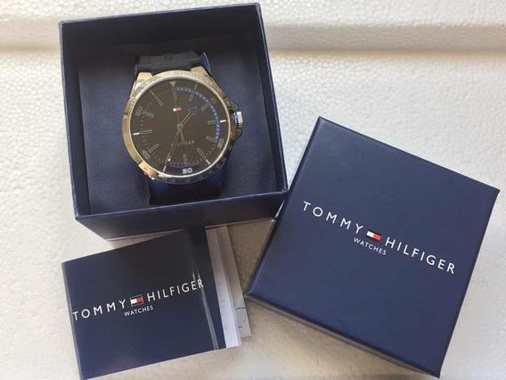 Relógio Tommy Hilfiger - Frete Grátis