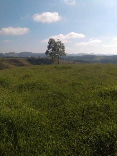 Imagem 1 de 12 de A25- Promoção De Lotes Magnifico Venha Compra O Seu Terreno