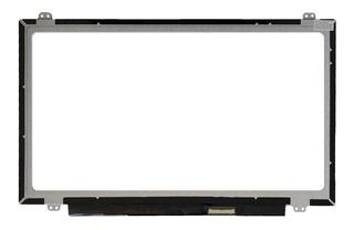Pantalla 14 40p Lp140wh2 Tl S1 Sx A2 E1 E2 Fa Hp Acer Sony