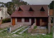 Duplex En Mar De Ajó (c290)