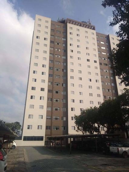 Apartamento 2 Dorm - Cachoeirinha