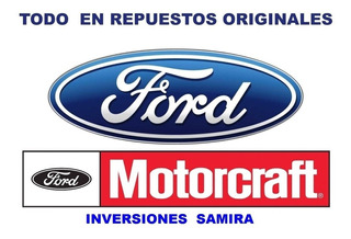 Emblema Letra Power Para Fiesta Ford Original