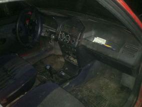 Peugeot 205 1.3 Gl 1996
