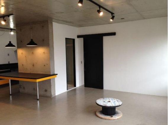 Apartamento, Venda, Vila Leopoldina, 1 Suíte, 2 Vagas, 2 Banheiros Completo, Aproveite! - It43771