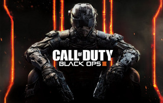 Call Of Duty Black Ops 3 Zombies Chronicles Ed Ps4 Digital