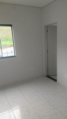 Sala Comercial Para Locação Anual No Ponte Grande Em Mogi Da - L462