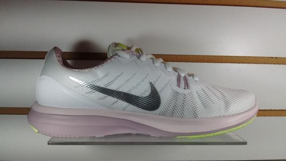 Nike W In-season Tr7 Original Oferta De $1700 A $1649