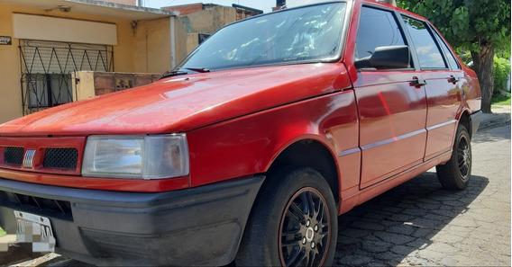 Fiat Duna 1.4 S. Confort 2001