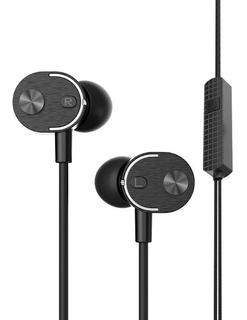 Auriculares Bass Microfono Notebook Samsung Motorola Huawei