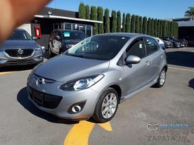 Mazda Mazda 2 1.5 Touring Mt 2013