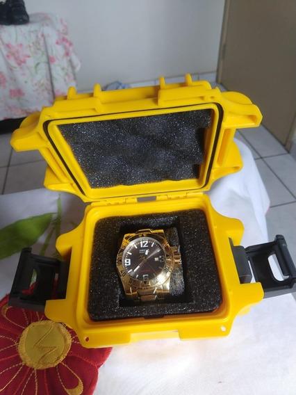Relógio Invicta Original Modelo 6278