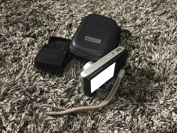 Câmera Digital Sony Dsc W310
