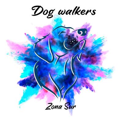 Dog Walkers (paseador De Perros)